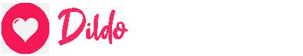 Dildo kopen op Dildokraam.nl